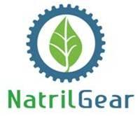NG_logo_for_email